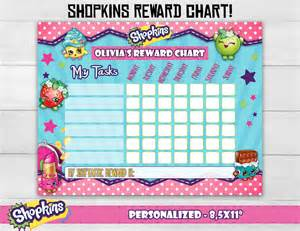 Shopkins Where To Buy » Home Design 2017