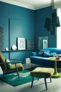34 analogous color scheme d 233 cor ideas to get inspired digsdigs