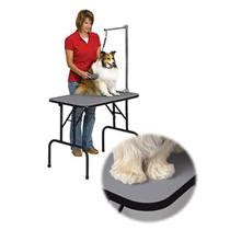 grooming tables and accessories pet stuff warehouse bathing grooming