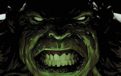 hulk wallpapers pictures images
