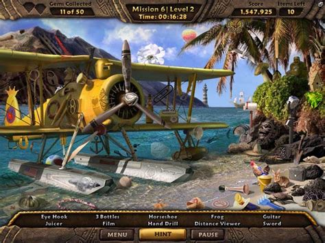 hidden object adventure games full version amazing adventures around the world game download at