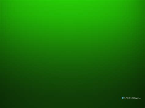 Free Green by Free Desktop Wallpapers Backgrounds 3d Desktop