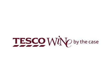 printable shopping vouchers tesco tesco wine by the case voucher may 2015