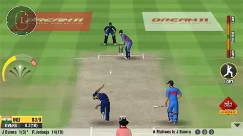 the best cricket which is the best cricket on mobile updated quora