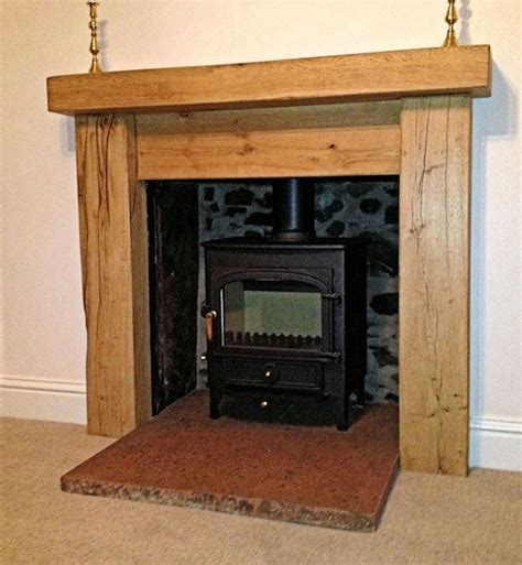 Greenforest Fireplace by 17 Best Images About Fireplaces Woodburners On