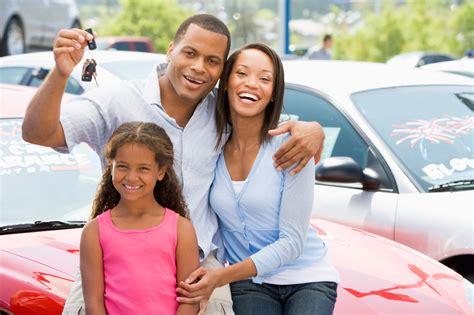discount auto car dealer  langhorne pa