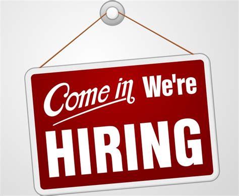 jobs hiring help wanted facebook looking to hire 1 200 people adweek