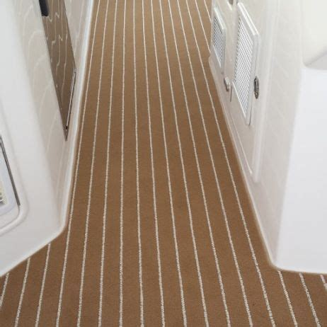 boat carpet green bay marine carpet best car 2018