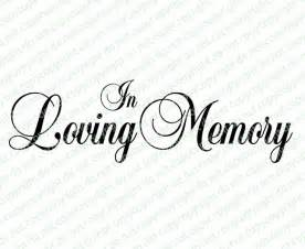 in loving memory templates in loving memory templates customizable design templates