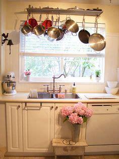 Window Pot Rack 1000 Images About Window Pot Racks On Pot