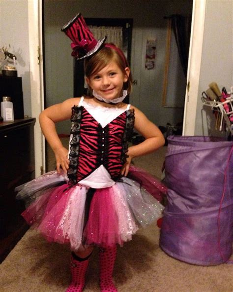 diy high costume 17 best images about ari s costume 2016 on