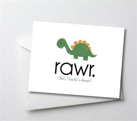 Hd Anniversary Cards