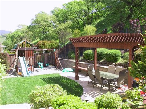 backyard play structures ideas for backyard play structures ztil news