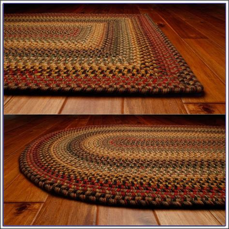usa made rugs wool braided rugs made in usa rugs home decorating ideas 5opp7nx23q