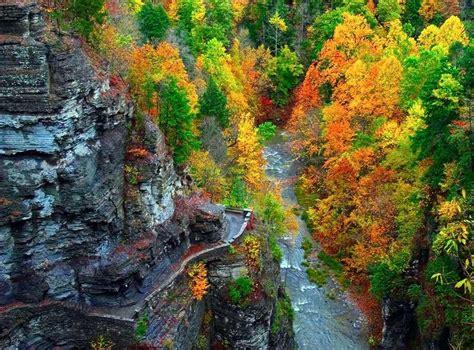 az color oak creek az one of my favorite places to day