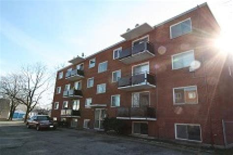 2 bedroom apartments for rent in sarnia ontario sarnia 2 bedrooms apartment for rent ad id mp 286381