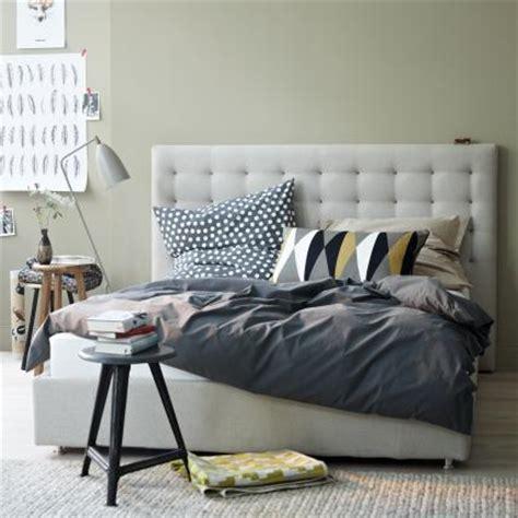 Schlafzimmer Einrichten Nach Feng Shui by Schlafzimmer Gestalten Wei 223 E M 246 Bel