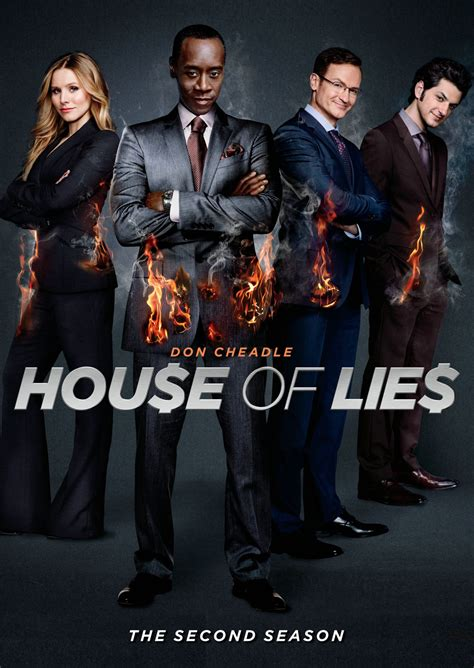 house of lies season 3 house of lies dvd release date