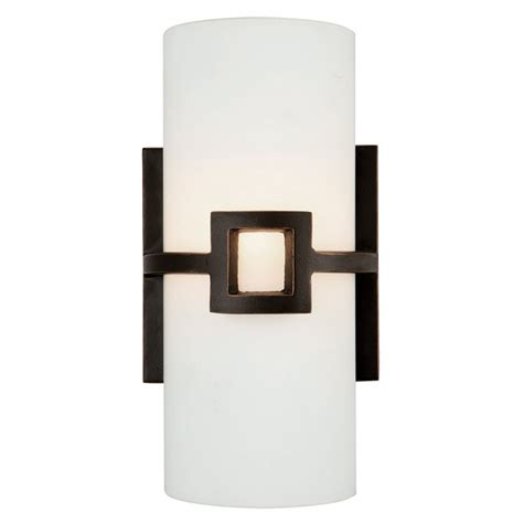 oil rubbed bronze sconces for the bathroom design house 514604 monroe wall sconce oil rubbed bronze atg stores