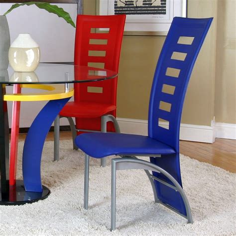 multi coloured dining chairs multi coloured dining chairs multi colored dining chairs