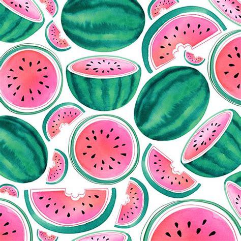 design love fest watermelon best 25 watermelon art ideas on pinterest fruit art
