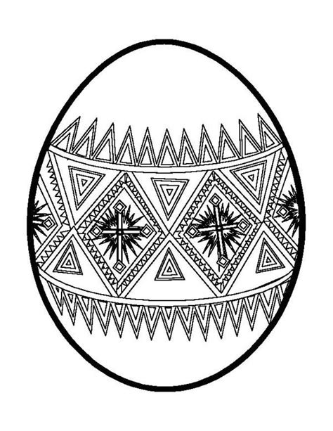 stunning easter coloring page easter coloring pages on