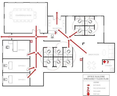 emergency exit floor plan template exit floor plan template 28 images condo floor plan4
