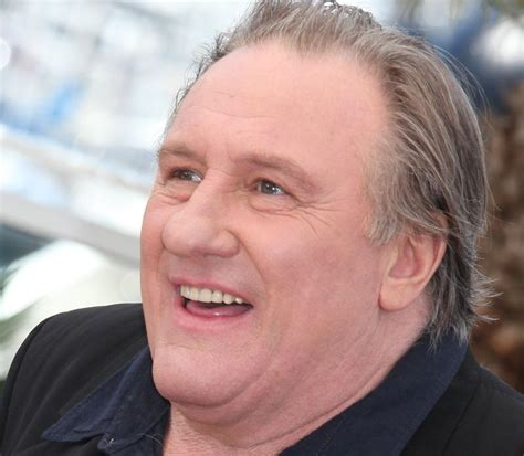 gerard depardieu valley of love photos 1 35 valley of love comme au cin 233 ma