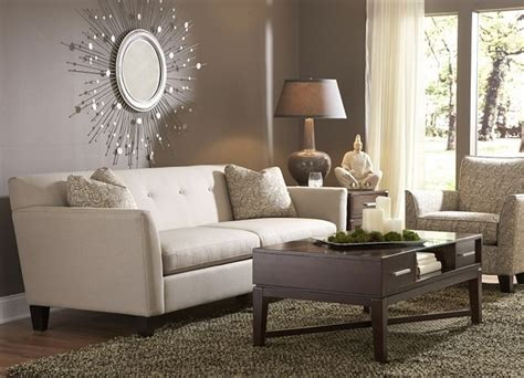 havertys living room furniture metro lane living rooms havertys furniture for the