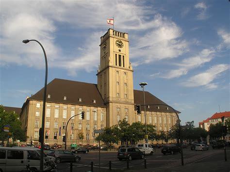 standesamt berlin schöneberg bezirk sch 246 neberg wikiwand
