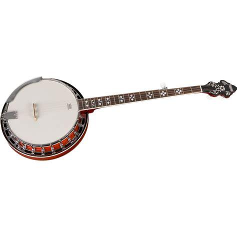 banjo clip clip banjo clip clipart