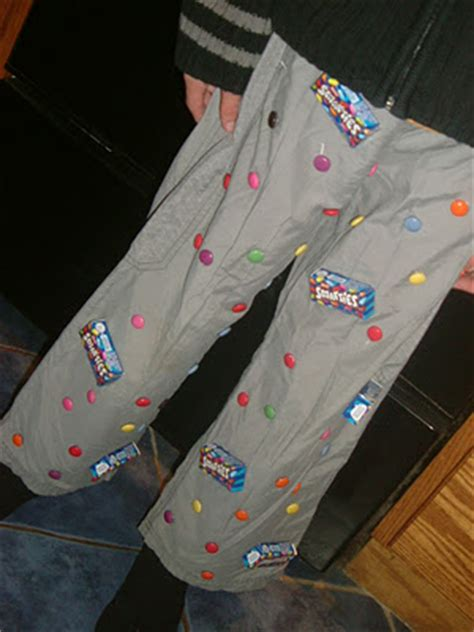 minute diy costume ideas unoriginal mom
