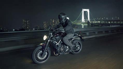 Gute Motorradhersteller by 220 Bersicht Motorradhersteller Yamaha Mt 07 Magazin Von