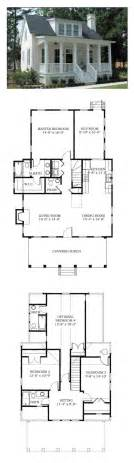 cool cabin plans best 25 cottage floor plans ideas on pinterest cottage home plans small house floor plans
