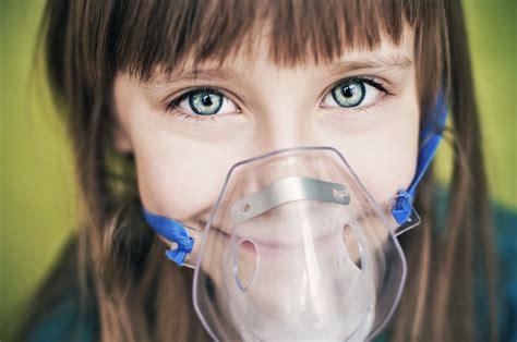 asma e alimentazione l asma nei bambini si pu 242 prevenire riducendo il sovrappeso