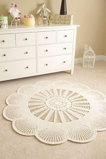 alfombras tejidas a mano dale estilo a tus pisos con estas alfombras hechas a mano