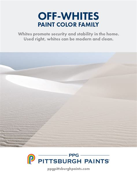 ppg pittsburgh paints white paint colors