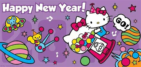 hello new year images hello happy new year clipart 17