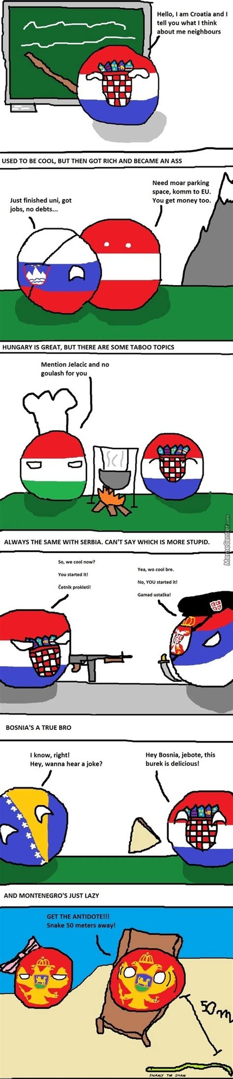 Countryball Meme - countryball memes best collection of funny countryball