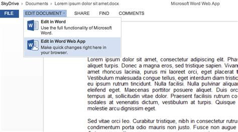Office 365 On Mac Office 365 What It Means To Mac Users Macworld