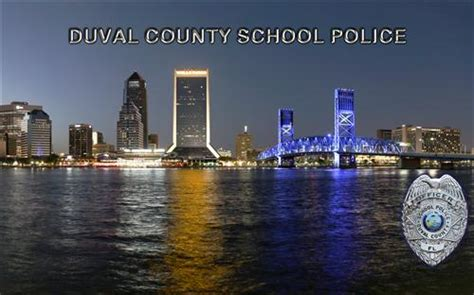 Duval County Records Reports School Welcome