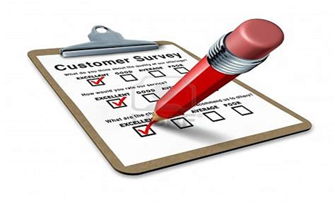 Survey Questions Value For Money - customer satisfaction survey question magento extension