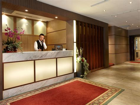 erin hotel room erin hotel zhongshan district taipei taiwan great discounted rates