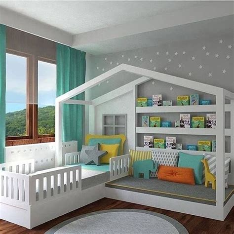 kid bedroom ideas 1015 best images about kid bedrooms on bunk