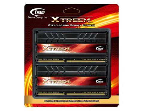 Memory Team Elite Plus Ddr4 2x4gb 2666mhz Dual Channel Black 8gb team xtreem ddr3 pc3 23100 2666mhz 11 13 13 35 dual channel kit 2x4gb
