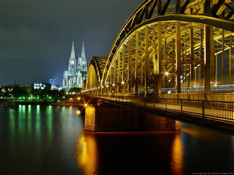 cologne germany cologne germany travel wallpaper 610095 fanpop