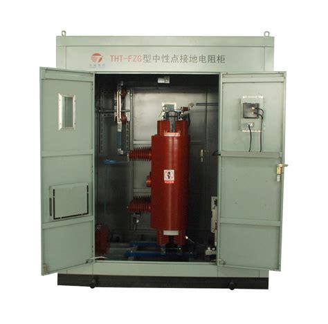 generator ground resistor china generator netural grounding resistor cabinet china generator earthing grounding resistor