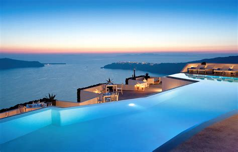 grace santorini 171 luxury hotels travelplusstyle