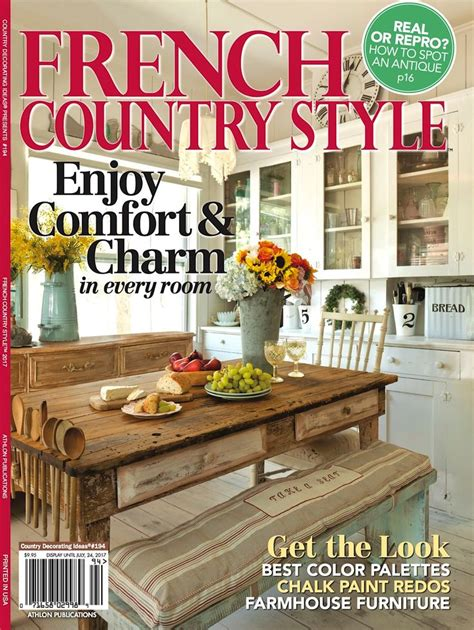 farmhouse decor magazines 717 best images about diy country decor rustic farmhouse on linens