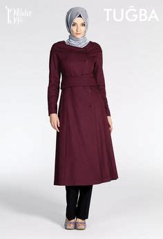 Abaya Turkey 43 1000 images about dress turkey on hijabs fashion and muslim
